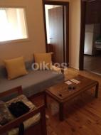 Studio Rent Analipsi-400094