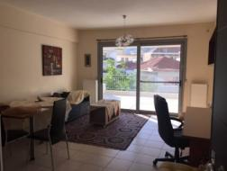 Apartment Rent Tripoli-400103