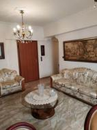 Apartment Rent Tripoli-400104