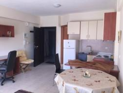 Studio Rent Tripoli-400106