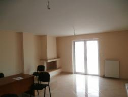 Apartment Sale Ano Vrilissia-428054