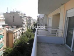 Apartment Sale Kentro-428056