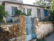 House For Sale Dimitropoulo